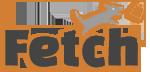 fetch-rewards-logo