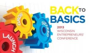 wi entrepreneurs conference 2013