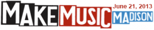 makemusicmadison-long_logo_landing
