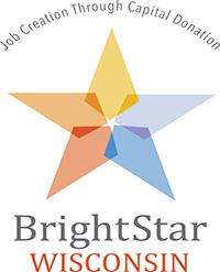 brightstar-logo