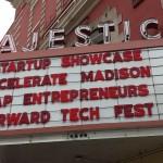 Capital-Entrepreneurs-Madison-Startup-Showcase-Forward-Technology-Festival-20130819_161220