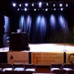 Capital-Entrepreneurs-Madison-Startup-Showcase-Forward-Technology-Festival-20130819_162114