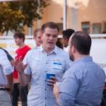 Capital-Entrepreneurs-Open-Social-Forward-Technology-Festival-IMG_3185