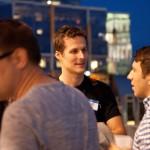 Capital-Entrepreneurs-Open-Social-Forward-Technology-Festival-IMG_3254