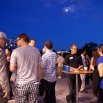 Capital-Entrepreneurs-Open-Social-Forward-Technology-Festival-IMG_3265