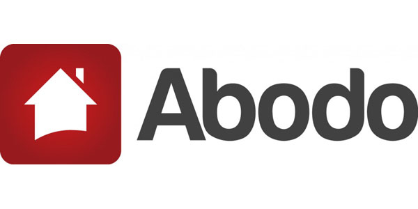 Abodo : Alex Slocum, Chad Aldous, Adam Olien