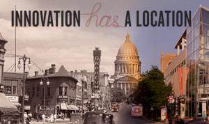 innovation-has-a-location