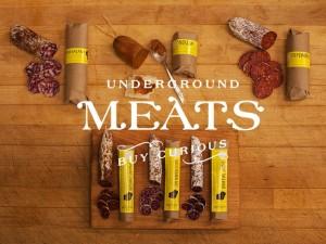 underground-meats-kickstarter-logo
