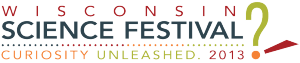 wisconsin-science-festival-2013-logo