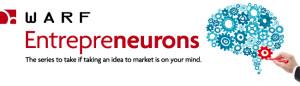 Entrepreneurons-Logo