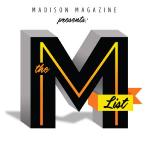 M-List_Opener-logo