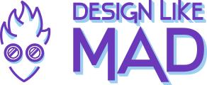 design-like-mad-logo