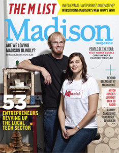 madison-magazine-NovCover_Web