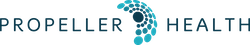 propeller-health-logo