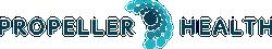 propeller-health-logo