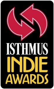 isthmusindies-logo