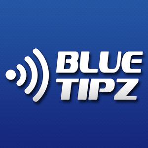bluetipz-logo