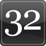 32auctions-logo