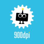 900_256