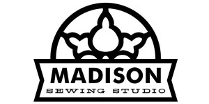 Madison-Sewing-Studio