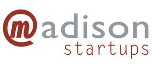 MadisonStartups Logo