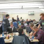 Startup-Weekend-2013-1