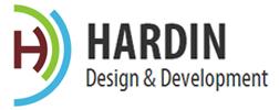 hardin-logo