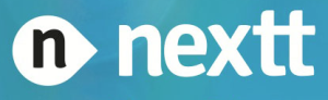 nextt-logo-large