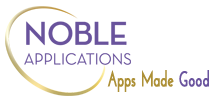 noble-applications-logo