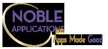 noble-applications-logo