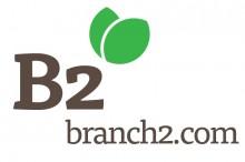 b2-large-logo-220x146