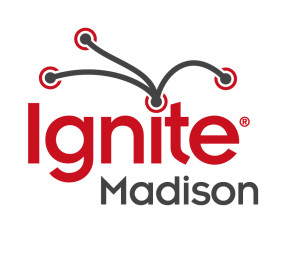 ignite_Madison-300x254