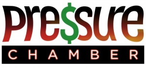 pressure-chamber-logo