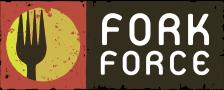 forkforce