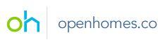 openhomes-logo