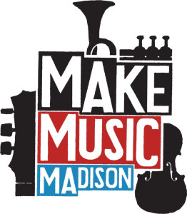 Make-Music-Madison-Blog3