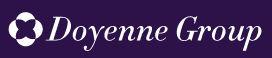 doyenne-logo-2014