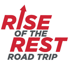 rise-of-the-rest-logo