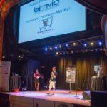 2014 FTF Startup Showcase-19
