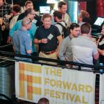 2014 FTF Startup Showcase-2