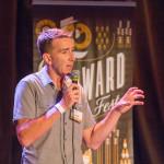 2014 FTF Startup Showcase-51