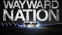 WAYWARD_NIGHT-LOGO-16-9-0