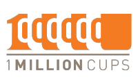 1-million-cups-logo