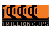 1-million-cups-logo