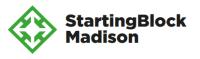 startingblock-logo