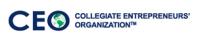 UW Badger Entrepreneurs Old Logo