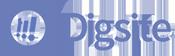 digsite-logo