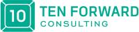 ten-forward-consulting-logo