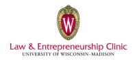 us-law-entrepreneurship-clinic-logo