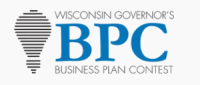 Wisconsin Governors Business Plan-logo